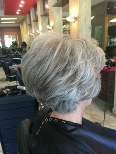 Image Result For White Hair With Silver Lowlights In 2019