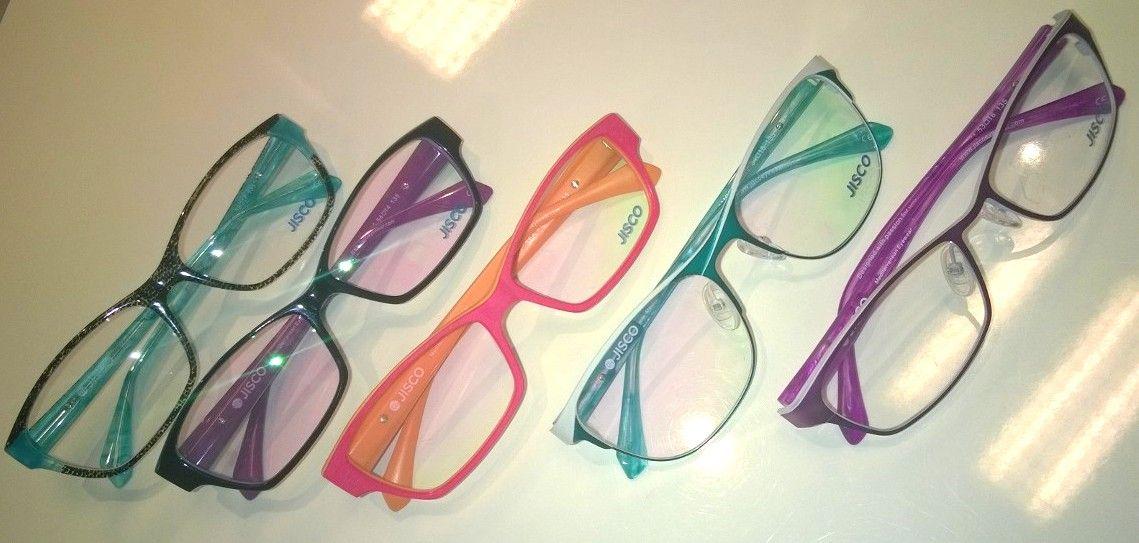 #jisco #eyeglasses #silmälasit