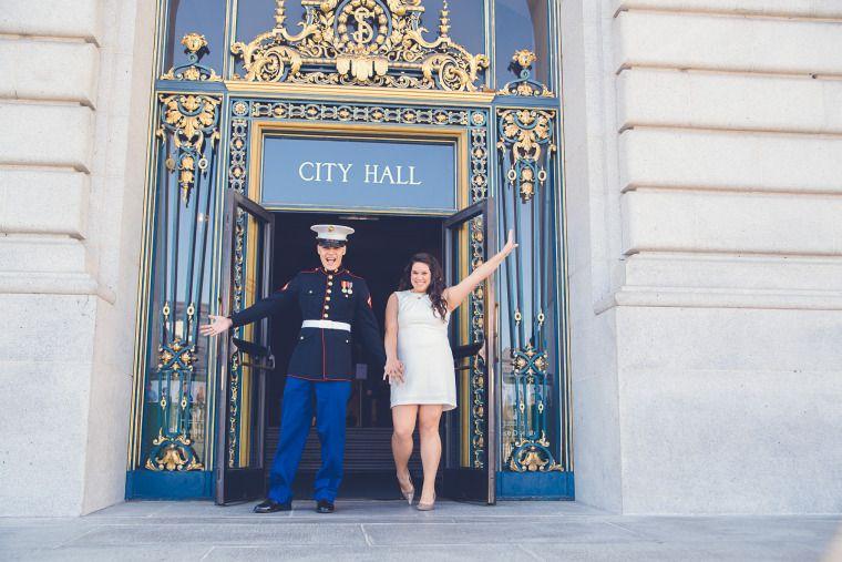 Military Wedding | Military Engagement | Poses Couples Wedding | Rubidia C Photography