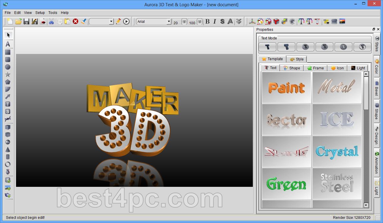 Logo Maker Pro Apk Cracked