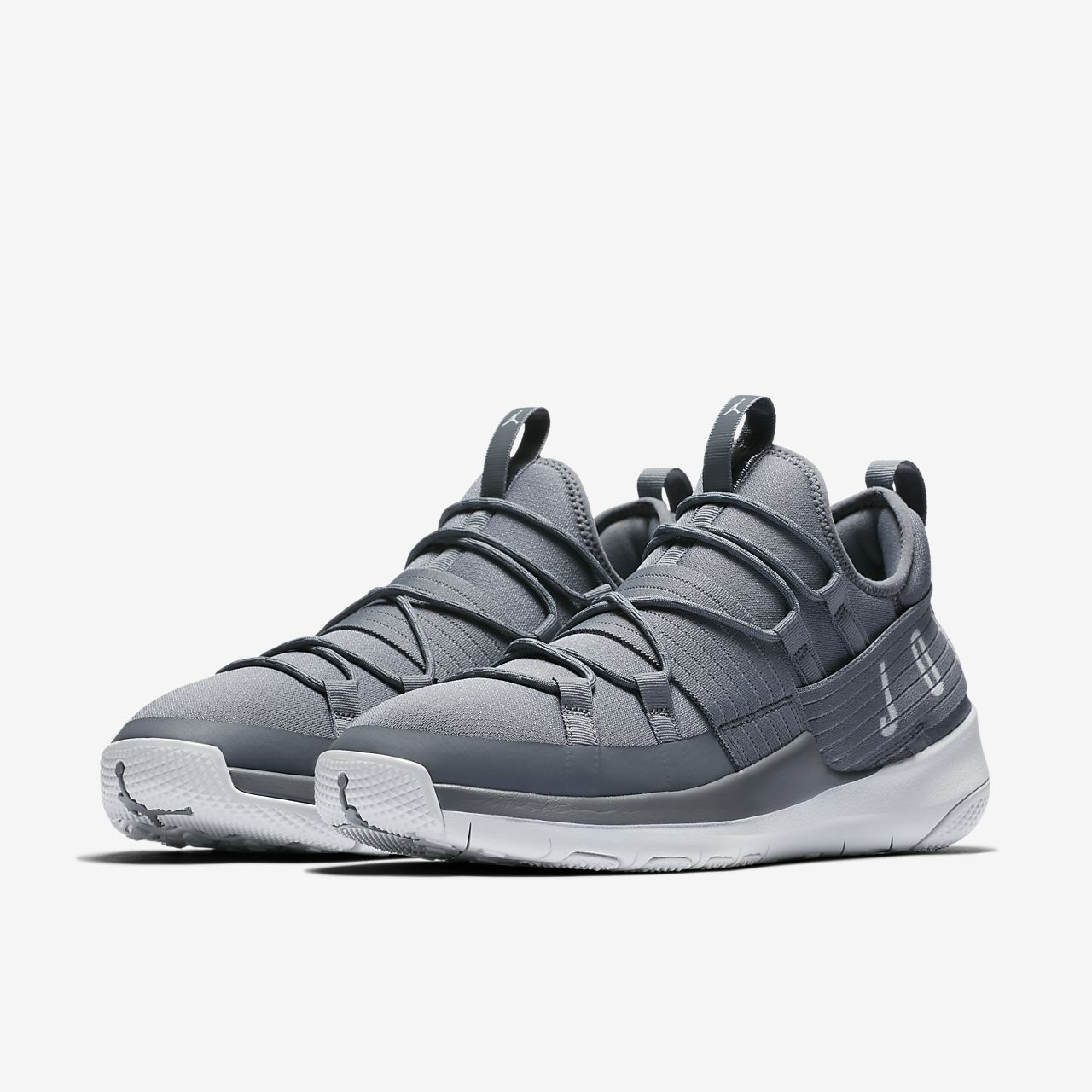 d687312b499 Jordan Trainer Pro Men's Training Shoe | Cool | Jordans trainers ...