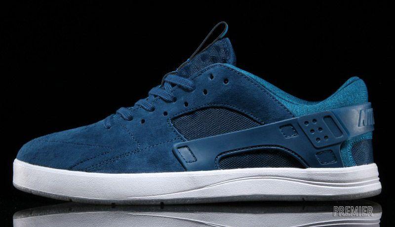 sobornar auténtico barato mejor valorado acogedor fresco Nike SB Eric Koston Huarache   Nike sb