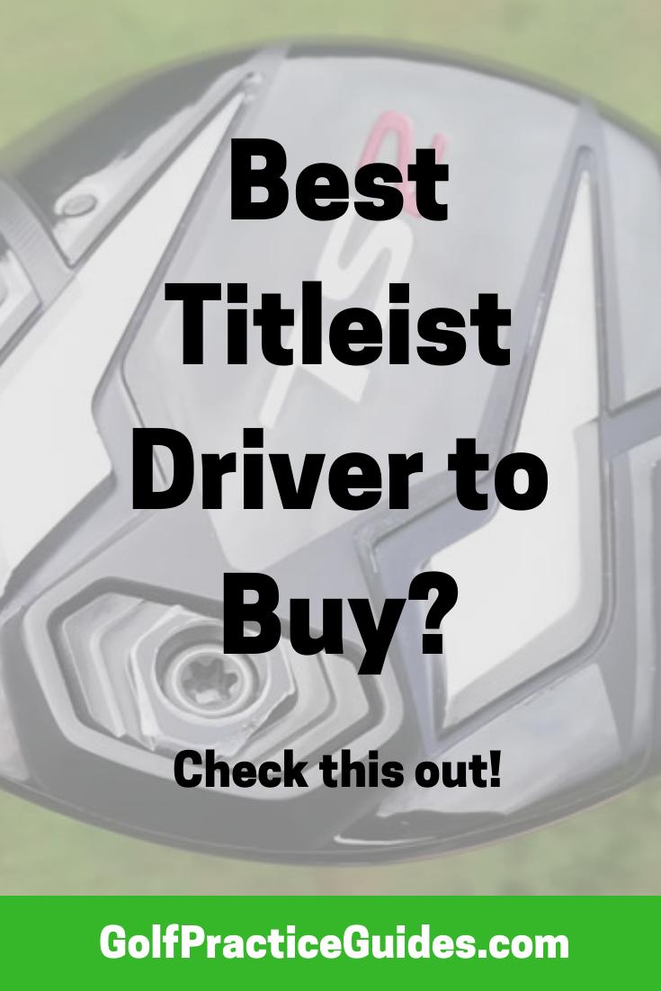 Titleist TS2 Driver Review   >> Best Golf Instruction & Golf