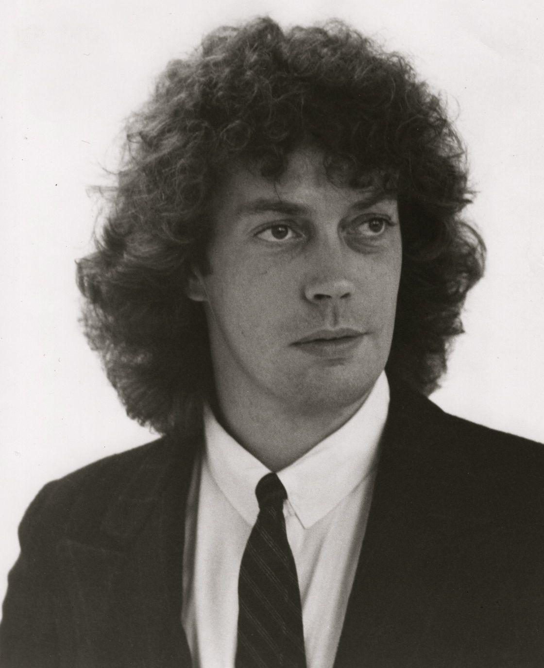 tim curry discogstim curry it, tim curry 2017, tim curry 2015, tim curry toxic love, tim curry rocky horror, tim curry criminal minds, tim curry titanic, tim curry interview, tim curry audiobook, tim curry voice actor, tim curry imdb, tim curry tumblr, tim curry discogs, tim curry fearless, tim curry x reader, tim curry read my lips, tim curry now, tim curry wiki, tim curry red alert, tim curry dragon age