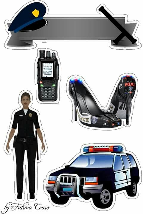 48 Police Symbols Ideas Police Police Officer Police Life