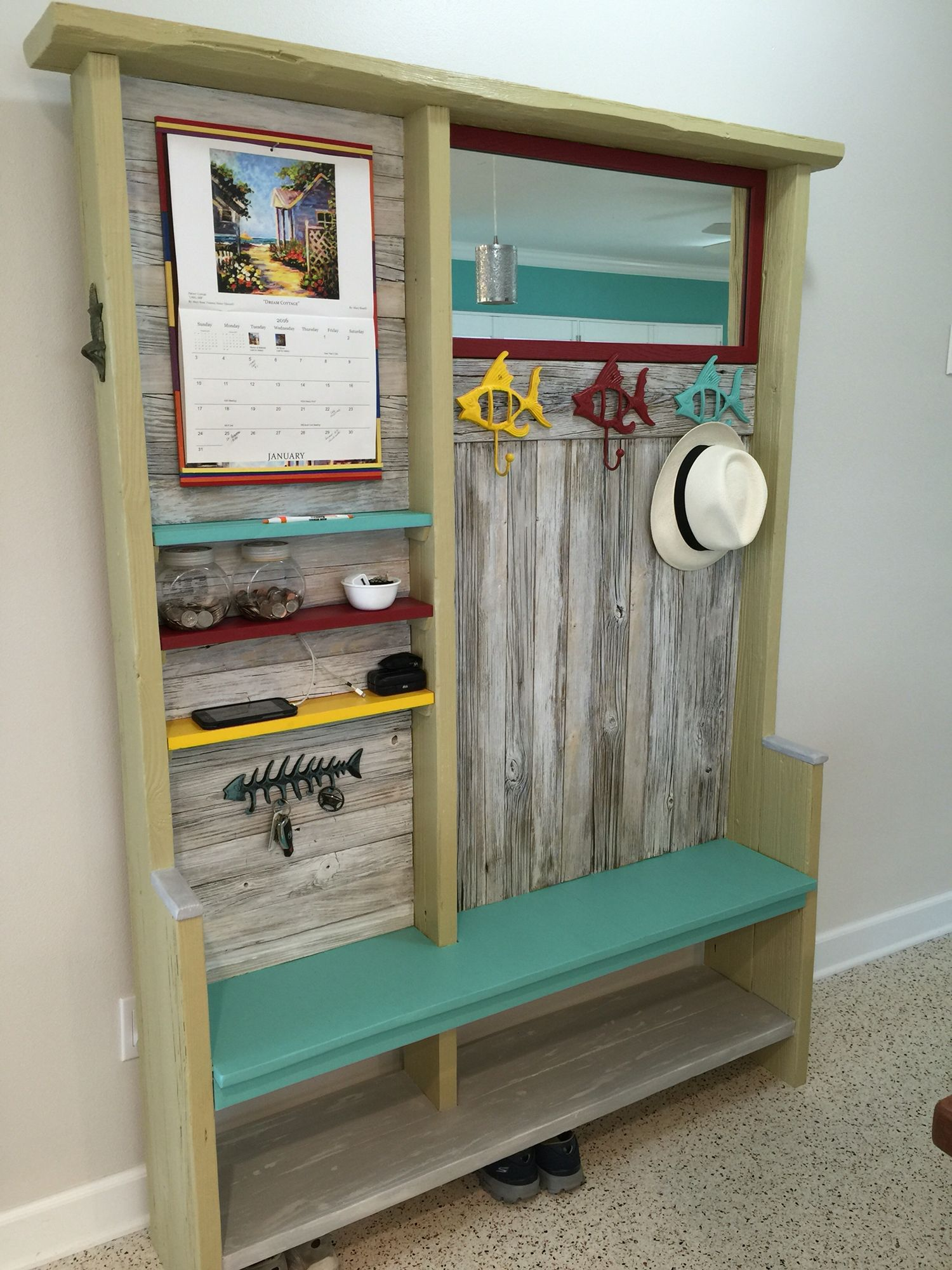 build home ideas mudroom pin in cubbies pinterest the bench for