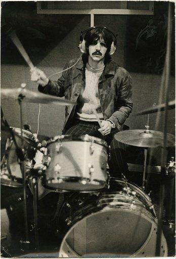 ãringo starr drums 1968ãã®ç»åæ¤ç´¢çµæ