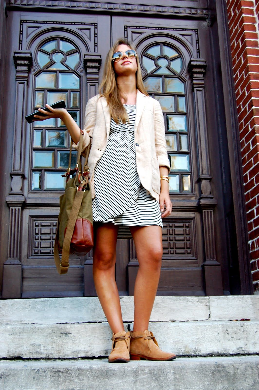 chukka boots women outfit 2015 - google search | fall 2016