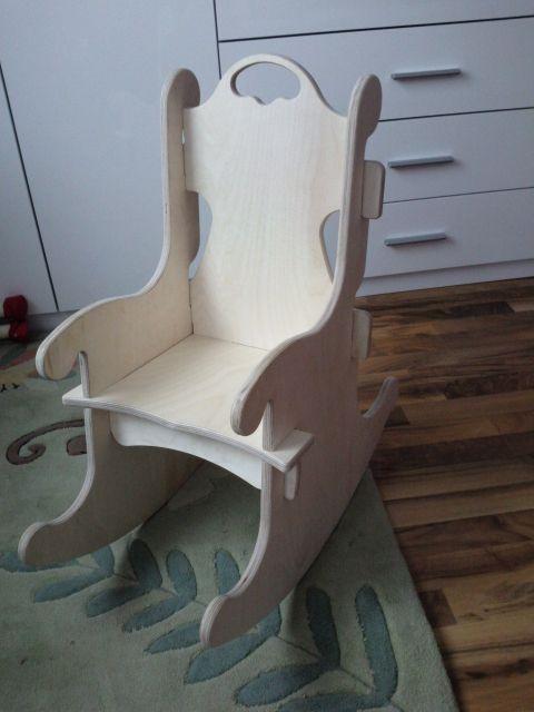 Free Dxf Plan Rocking Chair в 2019 г Кресла качалки