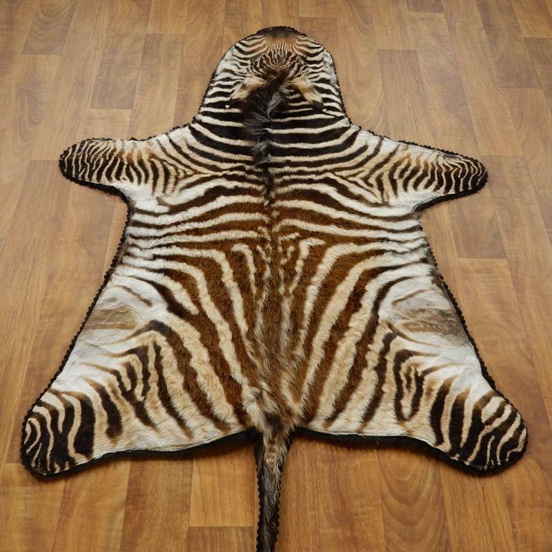 Overview Of Zebra Rugs Yonohomedesign Com Zebra Rug Zebra Print Rug Zebra Skin Rug