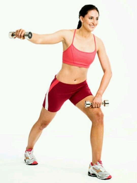 http://www.fitnessmagazine.com/workout/arms/exercises/the-love-your-arms-workout/?sssdmh=dm17.597610=nwfitdailytip052112=3746338397