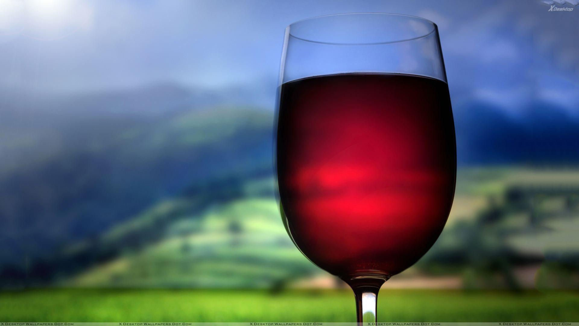 Red Wine Glass Closeup Wallpaper Nurse Wine Glass Wine Red Wine
