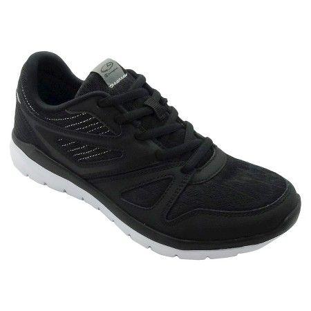 832efc6f Women's Drive 2 Performance Athletic Shoes Black - C9 Champion® : Target