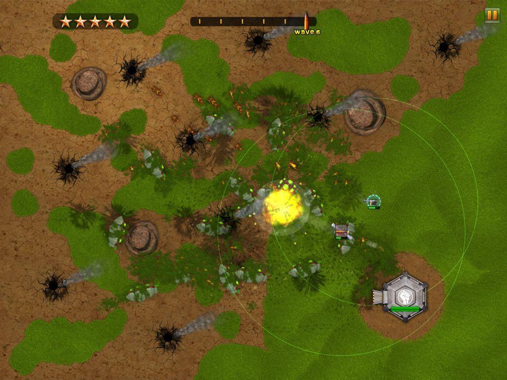 boom_brigade2_1.jpg (1000×750)