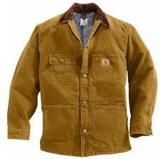 9d6ef2c73c1 Re-dye Carhartt | DIY | Carhartt chore coat, Coat, Carhartt jacket