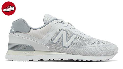 new balance 574 herrenschuhe 43