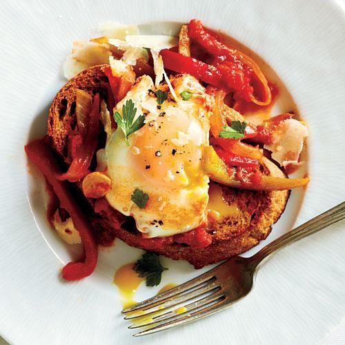 Fried Eggrecipes Bobbydaleearnhardt.com