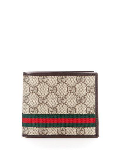 gucci wallet for men. grown man · gucci wallet. wallet for men