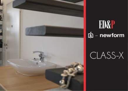 Trendy Fitness Design Interior Bathtubs 37+ Ideas #fitness #design