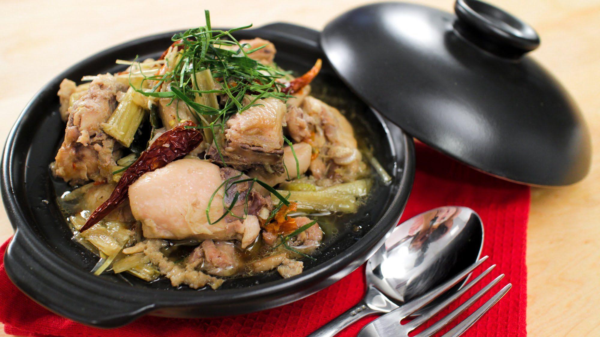 underwater chicken recipe 罌篁邃罌篋竅罌篁竏罌篁窿罌篋笊罌篁竕罌篋笙罌篋箋罌篁竕 hot thai kitchen