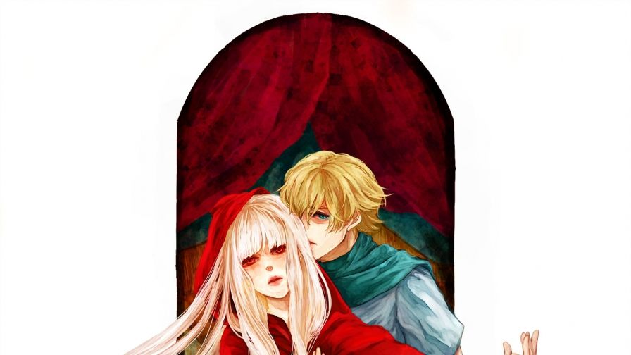 صور انمي كرتون رائعة Anime رومنسي Elysion Sound Horizon Full 1287379 صور انمي Aurora Sleeping Beauty Photo Disney
