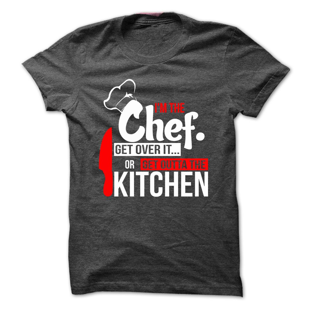 Keep Calm And Get On Your Bike - T shirts [Hot] T Shirt, Hoodie, Sweatshirt  - Career T Shirts Store