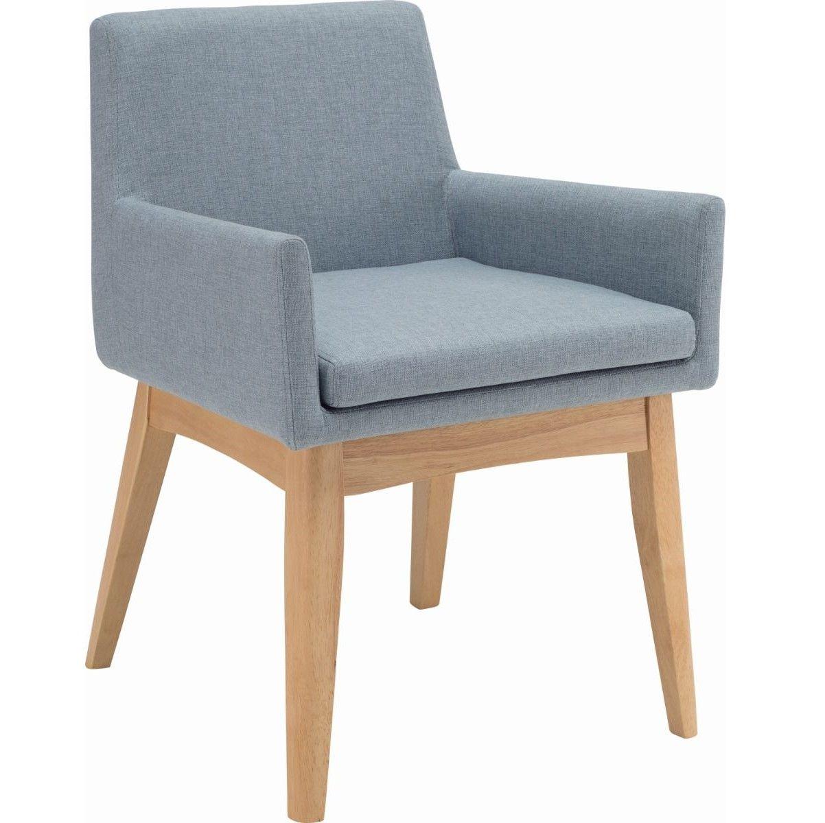 34+ Esstisch sessel mit armlehne Sammlung