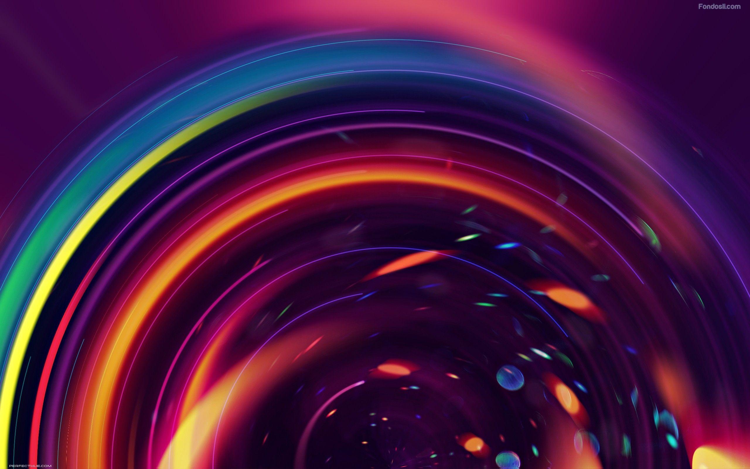 Publicidad Imagenes Abstractas: Fondos Abstractos Full Hd Para Fondo Celular En Hd 12 HD