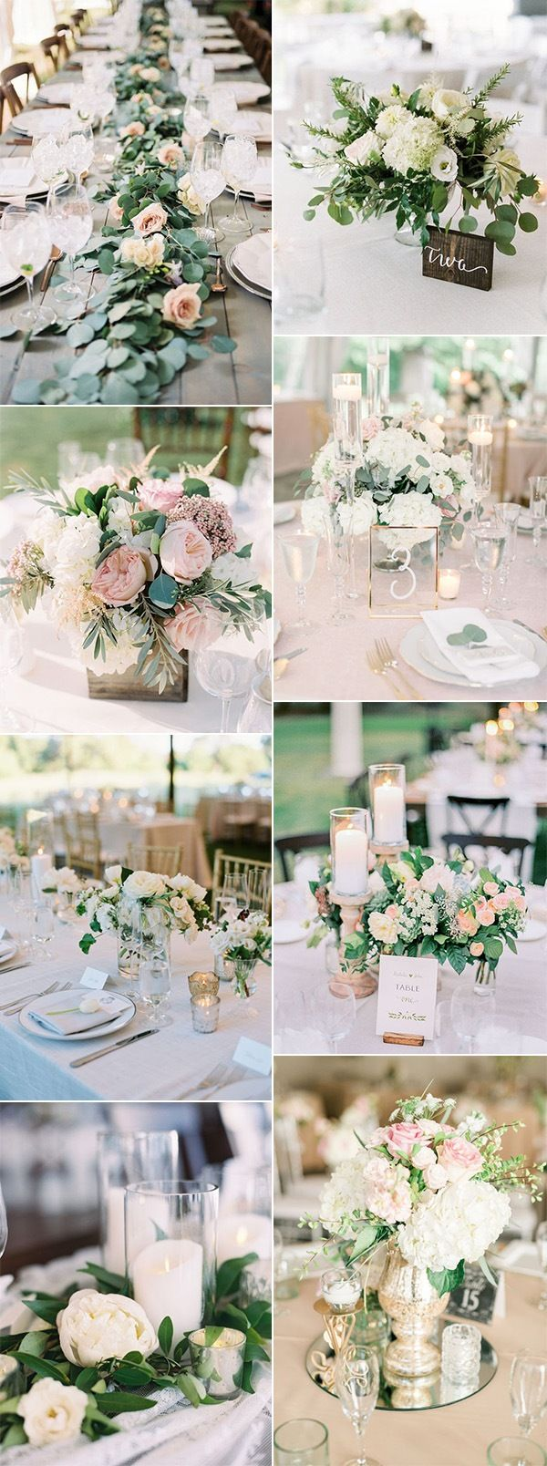 20 Breathtaking Wedding Centerpiece Ideas For Spring 2021 Emmalovesweddings Flower Centerpieces Wedding Spring Wedding Centerpieces Spring Wedding Flowers