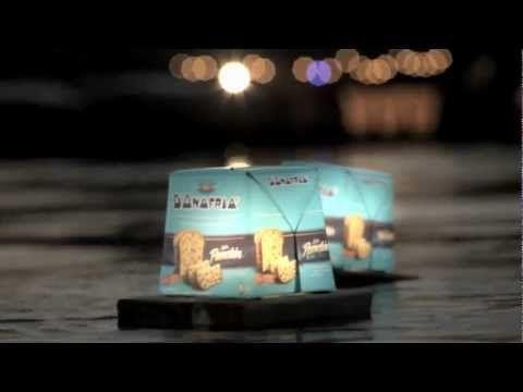 Cool Christmas Paneton comerical ▶ Panetón D'onofrio lleva la Navidad a Manacamiri -- Iquitos (Perú) - YouTube