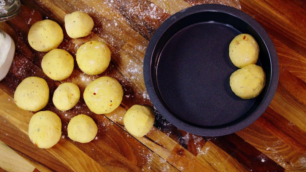 Kmix Picasso Pan De Ajo Recetas Kenwood Chile Robot De Cocina Pan De Ajo Recetas Pan Sin Horno