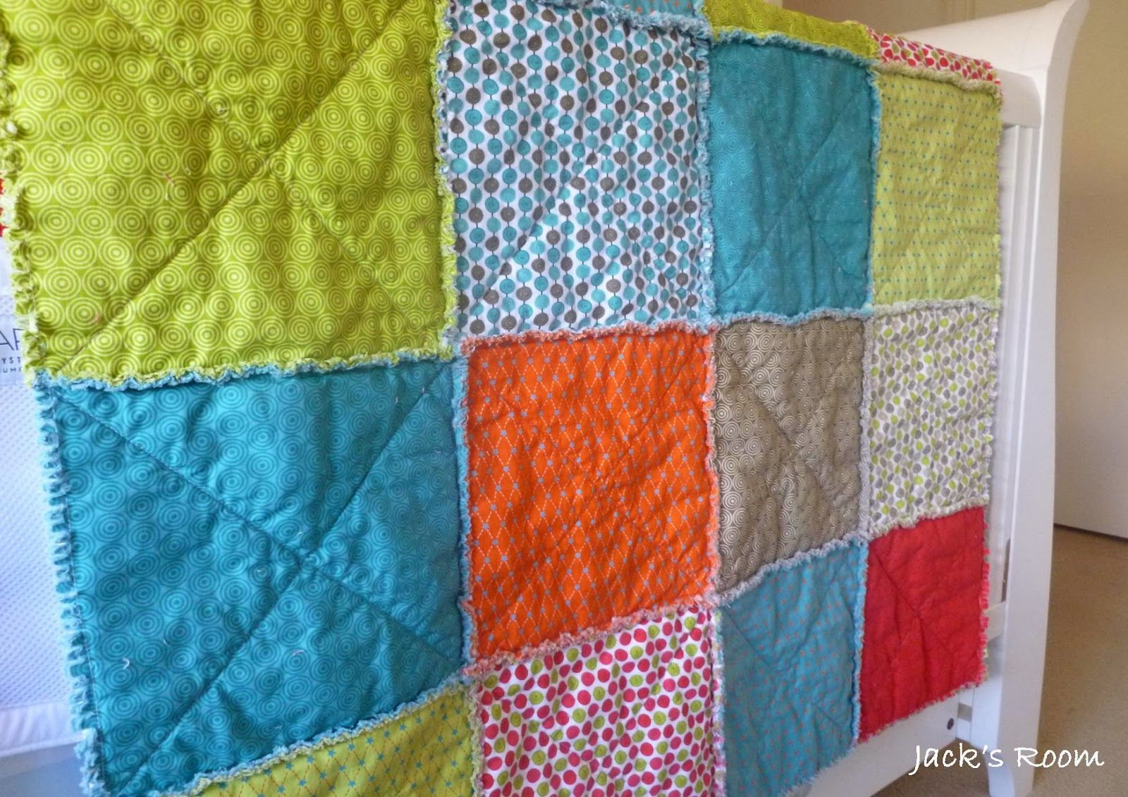 bamboo quilting batting easy sew bb size quilt king