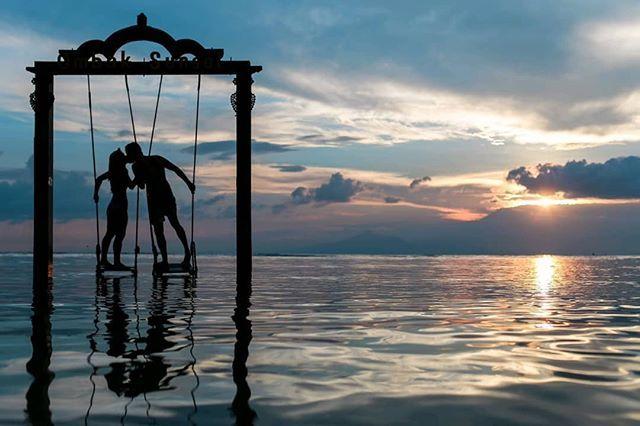Are you ready for that romantic paradise island getaway you've been dreaming of? Gili T is waiting for you...  @compassdiversgili       #giliindahdivealliance #gida #sunsetdaily #sunsetlife #tropicalsunset #sunsetskies #sunsetcolours #sunsetmoments #sunset_lover  #seasunset #sunsetaddict #skyperfection #sunsetviews #skyisonfire #colourfulsky #sunsetonthebeach #perfectsunset #skycolours #sunsetgram #sunsetphoto #sunsetmadness #sunsetlight #sunsetting #summersky #ilovesunsets #lovesunsets #fireint