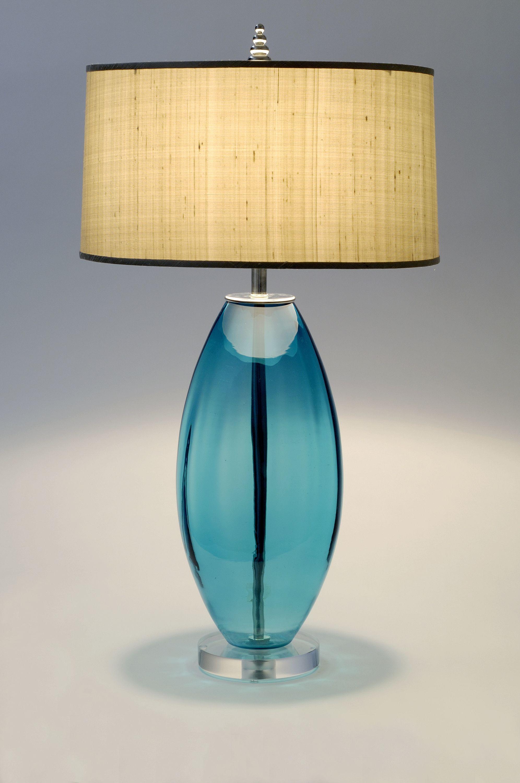 Pin On Lamp Styles