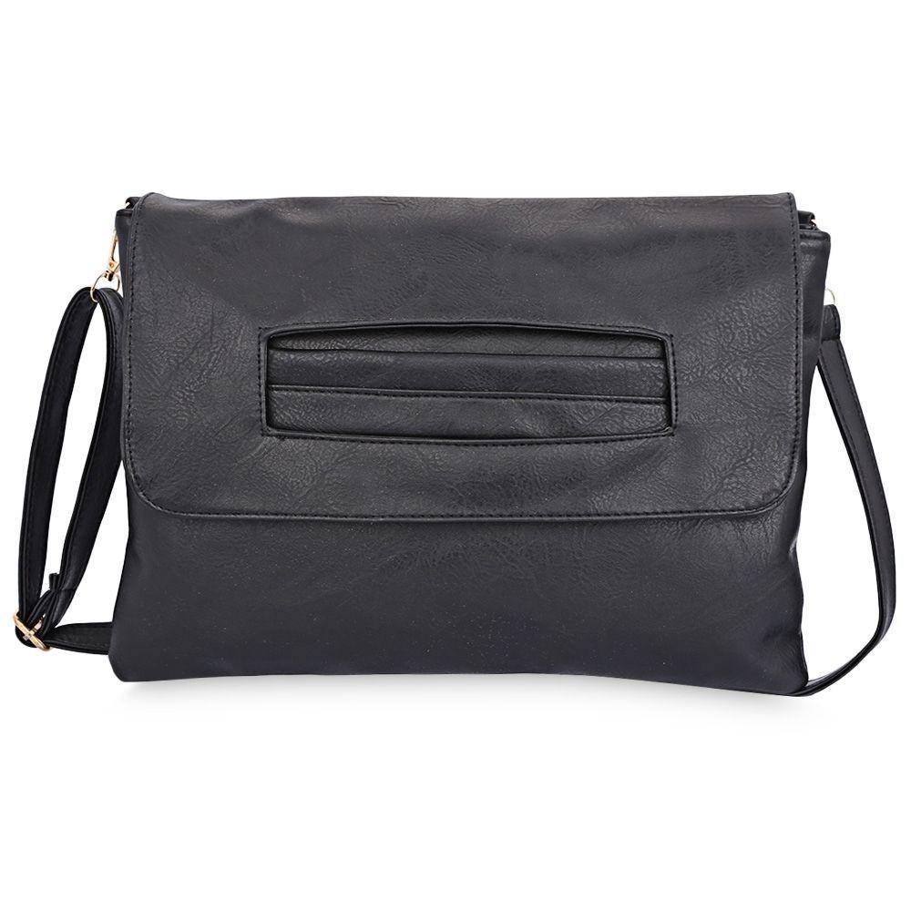Lady Retro Handbag Women Charming Clutch Shoulder Messenger ... 70aa353f3f55e