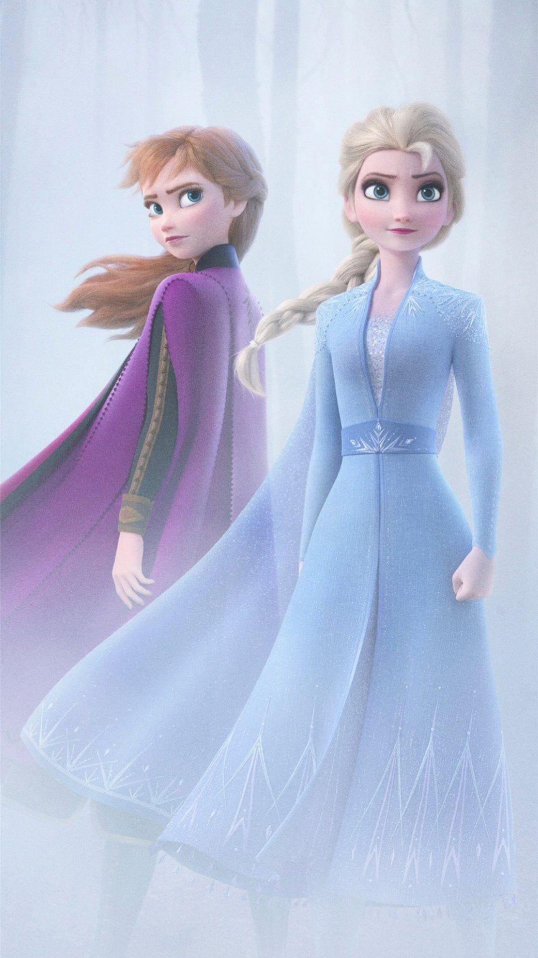 新着6位 アナと雪の女王2 Iphone11 スマホ壁紙 待受画像ギャラリー アナと雪の女王2 雪の女王 アナと雪の女王