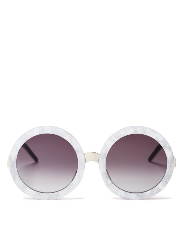 088a4d447c Wildfox Malibu Sunglasses