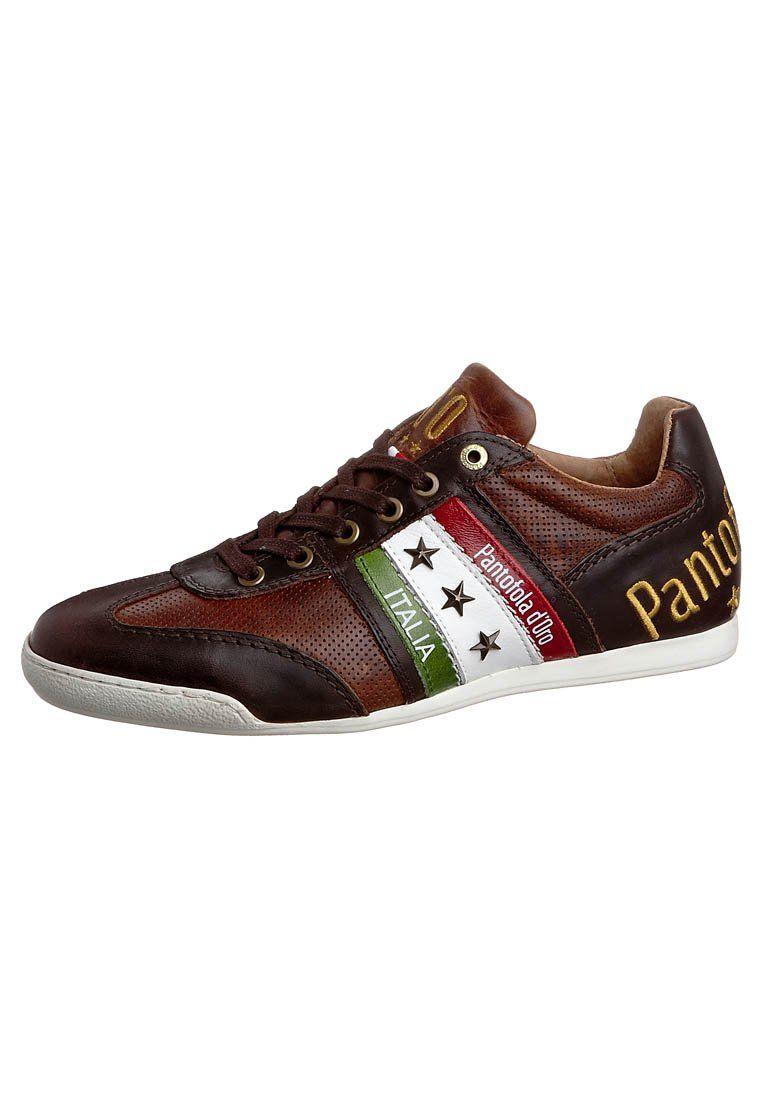 ddf321e83 Shoe · Hampers · Pantofola d`Oro - ASCOLI http://www.monbottier.fr/