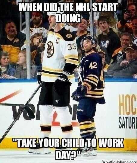 Hockey Meme Dump Imgur Hockey Humor Hockey Memes Funny Hockey Memes