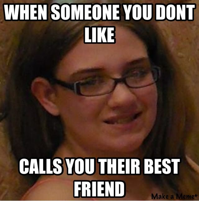 6ef3f194571670e1e0e869fcddce1084 erica memes me(me) pinterest memes