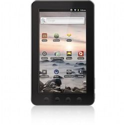 Coby 7 in. Android Tablet Tablet, Computer accessories