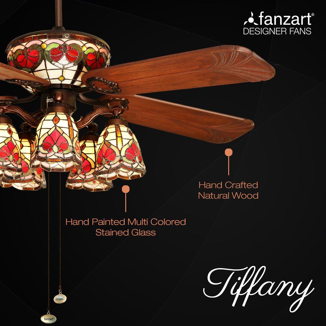 28424 1200 Jpg Jpeg Image 1200x1000 Pixels Scaled 70 Tiffany Ceiling Fan Ceiling Fan With Light Ceiling Fan Light Kit