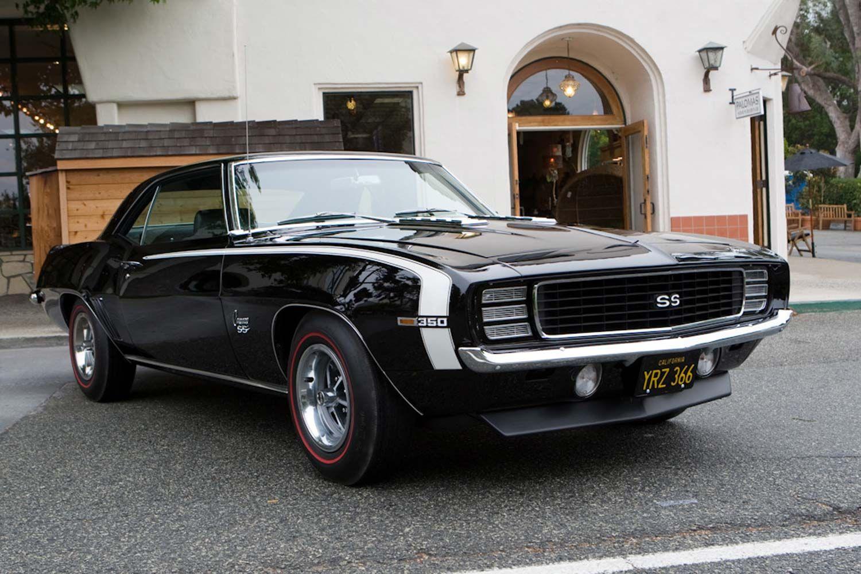 1967 camaro | ... Chevrolet Camaro SS 350-1967 Chevrolet Camaro SS ...