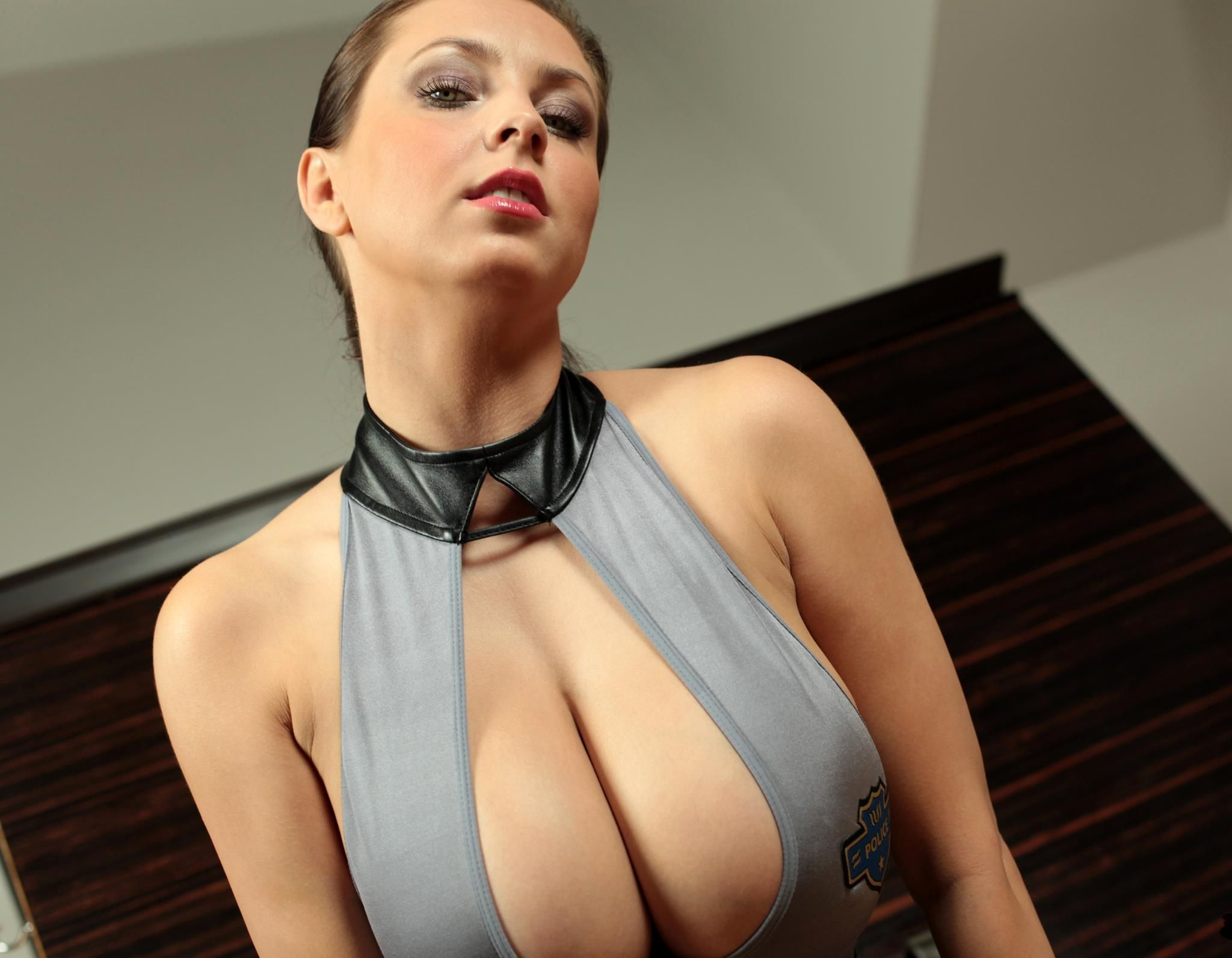 gambarmemek online image share.com $$ uploader ayame.jp porn 4 Ewa Sonnet