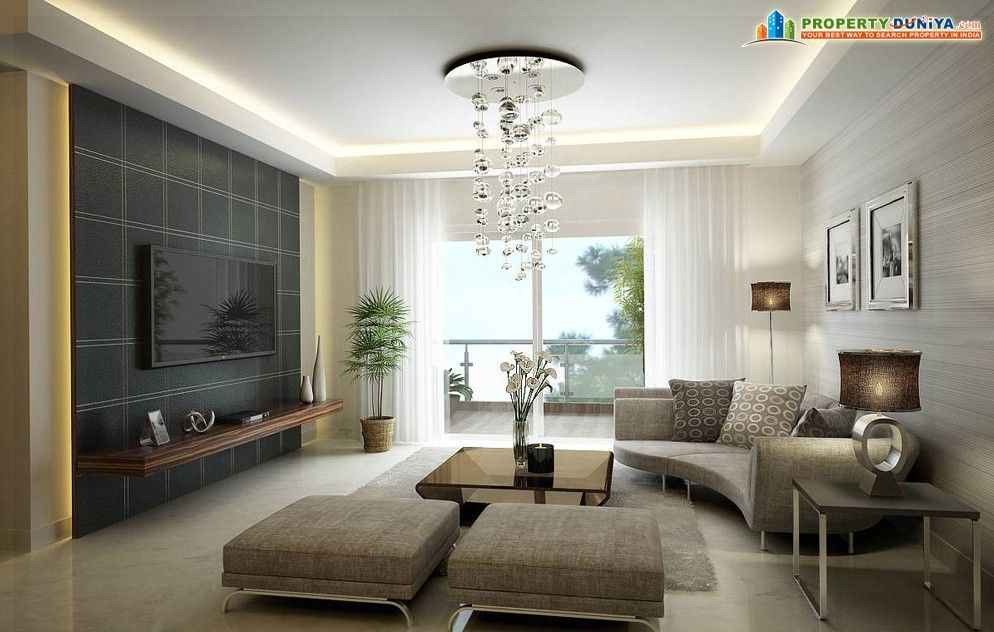Beautiful Drawing Room Interior Design | Drawing Room Interior ...