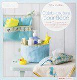 http://ift.tt/1OCqGlh Objets-couture pour Bébé