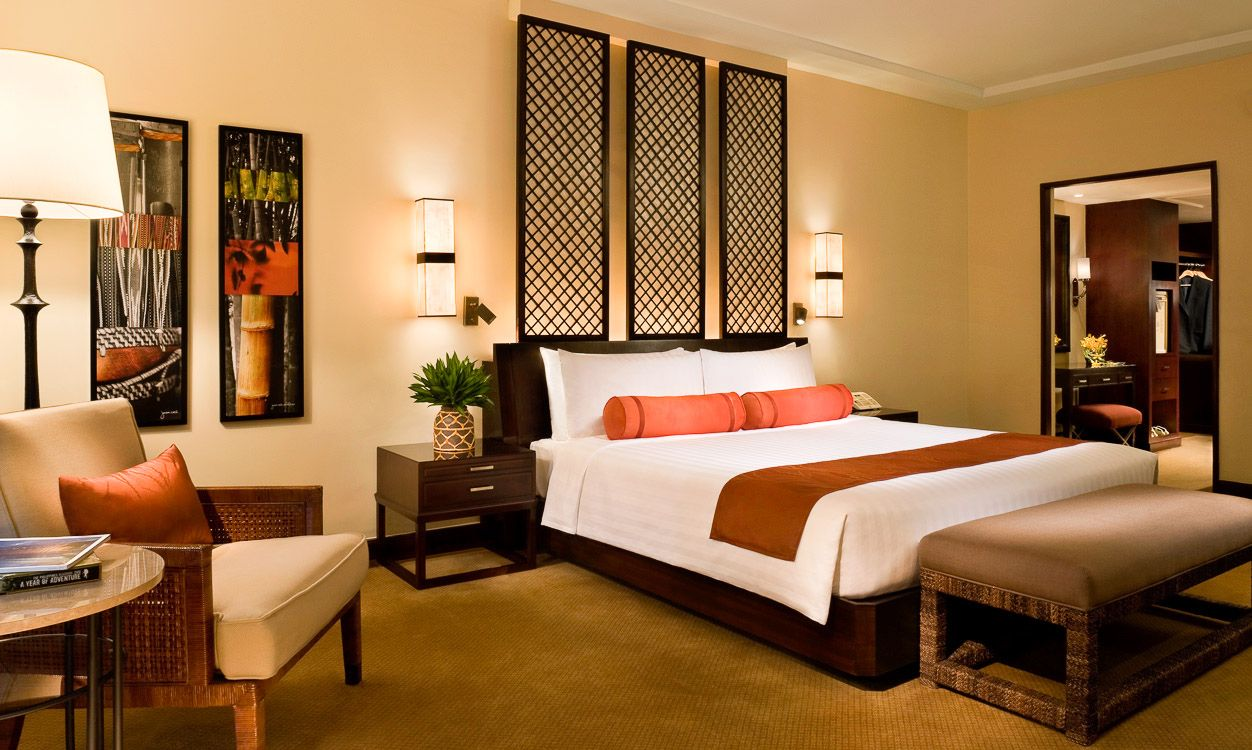Modern Filipino Interiors For Thesis Modern Filipino Interior Filipino Interior Design Bedroom Design