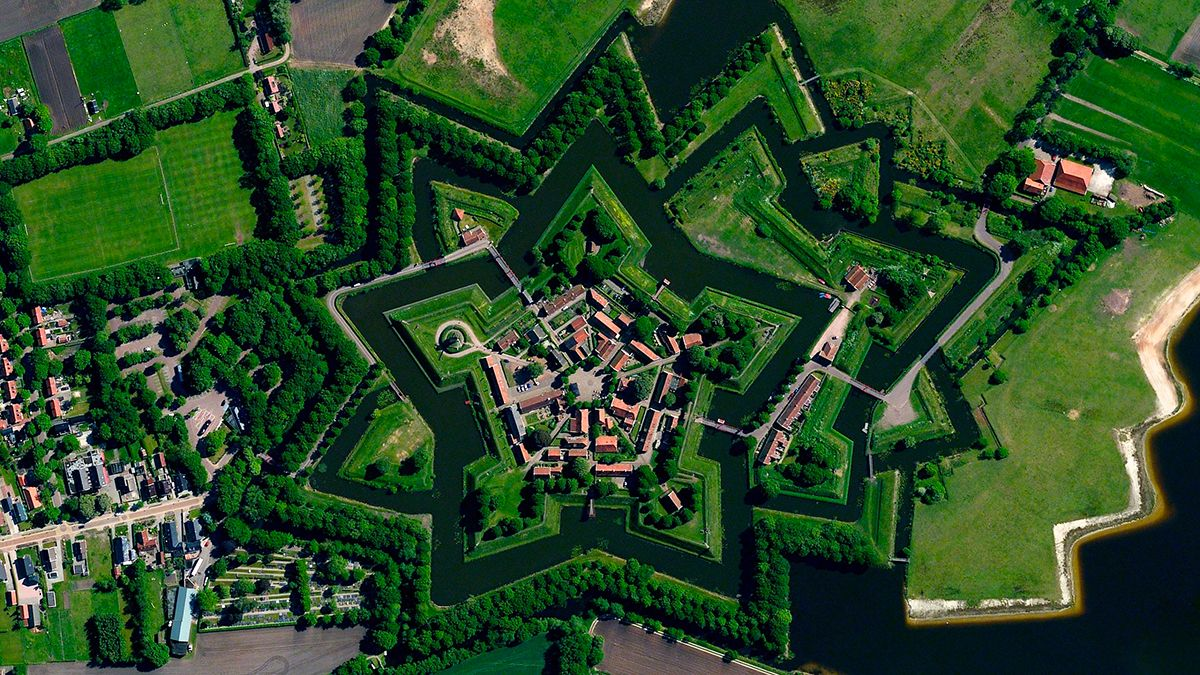 18-bourtange_netherlands_01