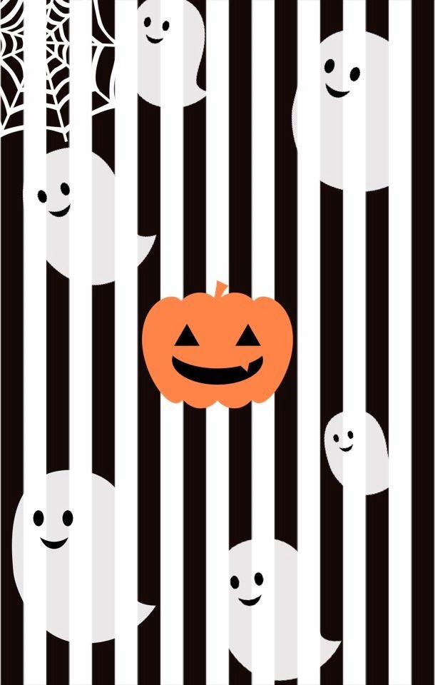 Fondos Para Tu Cel De Halloween Halloween Backgrounds Fondos De Halloween Fondo De Pantalla Halloween Y Pantallas De Halloween