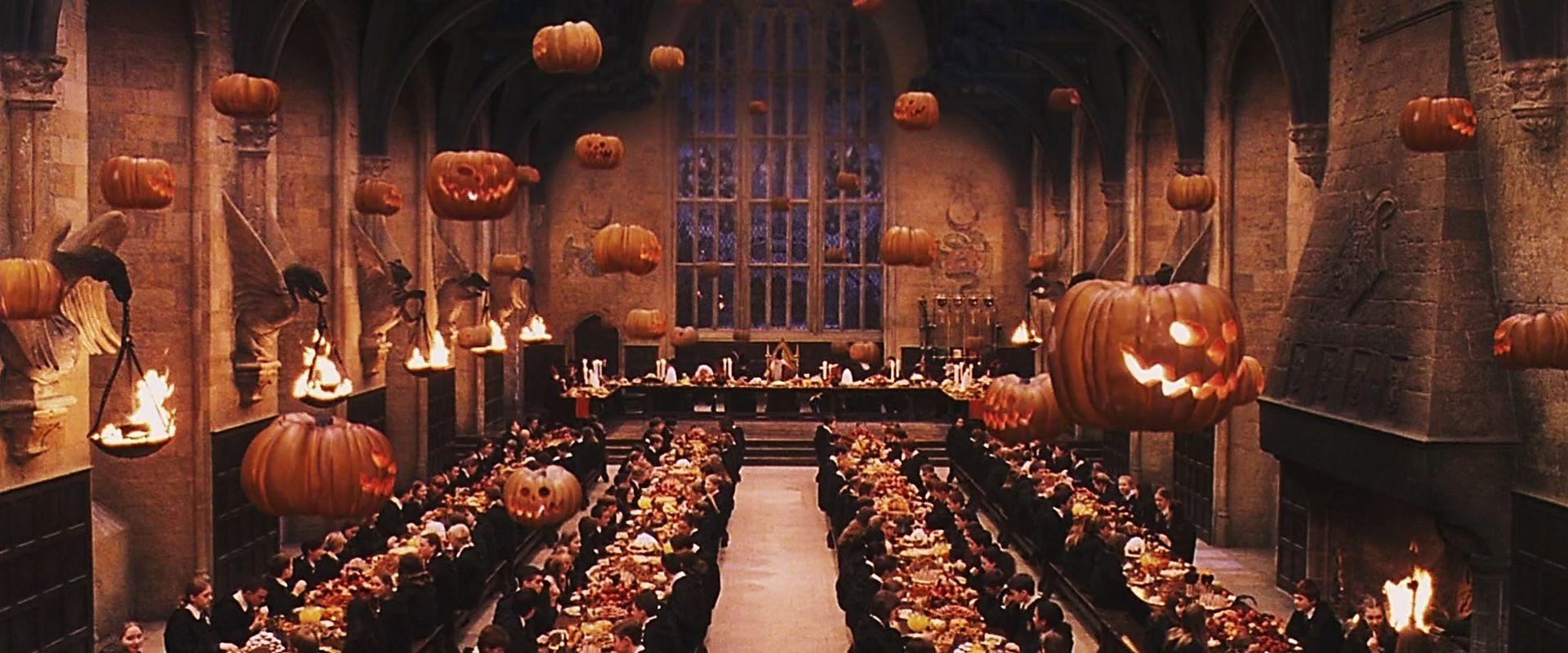 Most Inspiring Wallpaper Harry Potter Autumn - 6ef491fa15de07349339d958e2c7a491  Pictures_12694.jpg